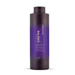 🆕 Joico Color Balance Purple Conditioner